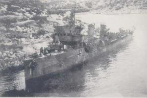 TA 35